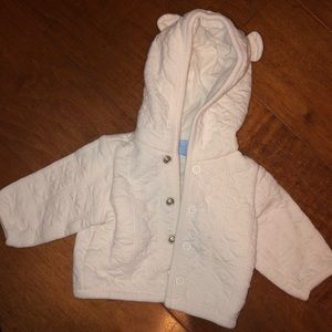 Other - Baby children's place jacket